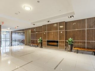 Photo 2: 109 95 North Park Road in Vaughan: Beverley Glen Condo for sale : MLS®# N4659295