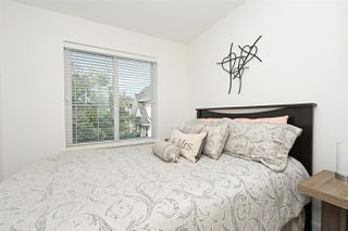 Photo 15: 61 288 171 STREET in Surrey: Pacific Douglas Townhouse for sale (South Surrey White Rock)  : MLS®# R2400978