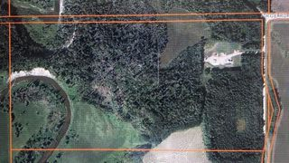 Photo 5: RR 52 Twp. Rd. 485: Rural Brazeau County Rural Land/Vacant Lot for sale : MLS®# E4186124