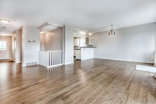 Photo 4: 22845 125A Avenue in Maple Ridge: East Central House for sale : MLS®# R2449267