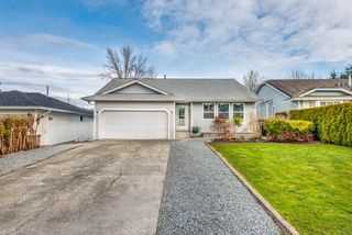 Photo 1: 22845 125A Avenue in Maple Ridge: East Central House for sale : MLS®# R2449267
