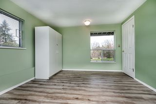 Photo 15: 22845 125A Avenue in Maple Ridge: East Central House for sale : MLS®# R2449267