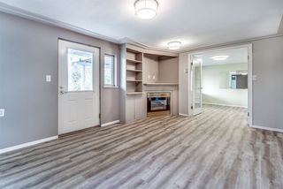 Photo 11: 22845 125A Avenue in Maple Ridge: East Central House for sale : MLS®# R2449267