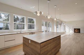 Photo 10: 14607 66 Avenue in Edmonton: Zone 14 House for sale : MLS®# E4197261
