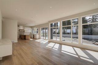 Photo 13: 14607 66 Avenue in Edmonton: Zone 14 House for sale : MLS®# E4197261