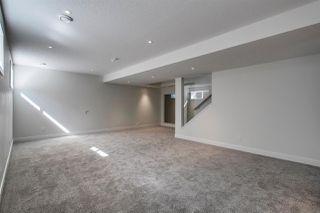 Photo 42: 14607 66 Avenue in Edmonton: Zone 14 House for sale : MLS®# E4197261