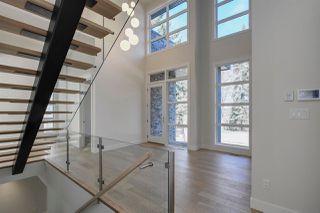 Photo 4: 14607 66 Avenue in Edmonton: Zone 14 House for sale : MLS®# E4197261