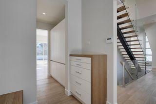 Photo 21: 14607 66 Avenue in Edmonton: Zone 14 House for sale : MLS®# E4197261