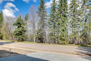 Photo 49: 14607 66 Avenue in Edmonton: Zone 14 House for sale : MLS®# E4197261