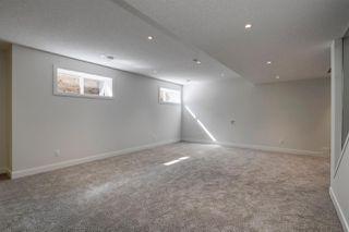 Photo 41: 14607 66 Avenue in Edmonton: Zone 14 House for sale : MLS®# E4197261