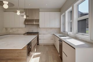 Photo 8: 14607 66 Avenue in Edmonton: Zone 14 House for sale : MLS®# E4197261
