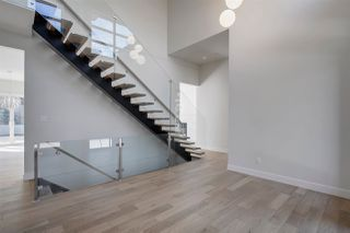Photo 2: 14607 66 Avenue in Edmonton: Zone 14 House for sale : MLS®# E4197261