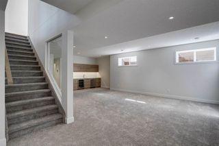 Photo 39: 14607 66 Avenue in Edmonton: Zone 14 House for sale : MLS®# E4197261
