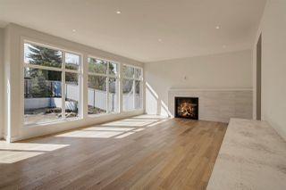 Photo 16: 14607 66 Avenue in Edmonton: Zone 14 House for sale : MLS®# E4197261