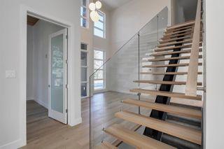 Photo 17: 14607 66 Avenue in Edmonton: Zone 14 House for sale : MLS®# E4197261