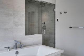 Photo 28: 14607 66 Avenue in Edmonton: Zone 14 House for sale : MLS®# E4197261