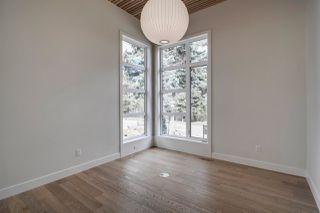 Photo 18: 14607 66 Avenue in Edmonton: Zone 14 House for sale : MLS®# E4197261