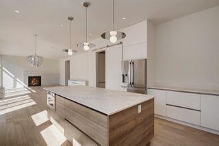 Photo 6: 14607 66 Avenue in Edmonton: Zone 14 House for sale : MLS®# E4197261