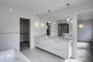 Photo 27: 14607 66 Avenue in Edmonton: Zone 14 House for sale : MLS®# E4197261