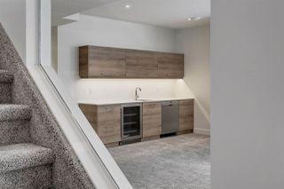 Photo 44: 14607 66 Avenue in Edmonton: Zone 14 House for sale : MLS®# E4197261