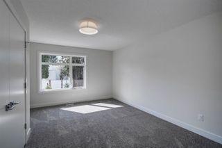 Photo 35: 14607 66 Avenue in Edmonton: Zone 14 House for sale : MLS®# E4197261