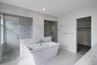 Photo 26: 14607 66 Avenue in Edmonton: Zone 14 House for sale : MLS®# E4197261
