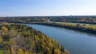 Photo 50: 14607 66 Avenue in Edmonton: Zone 14 House for sale : MLS®# E4197261