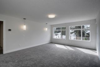 Photo 24: 14607 66 Avenue in Edmonton: Zone 14 House for sale : MLS®# E4197261