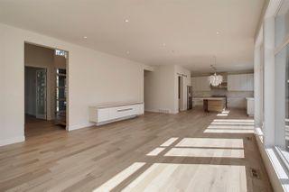 Photo 14: 14607 66 Avenue in Edmonton: Zone 14 House for sale : MLS®# E4197261
