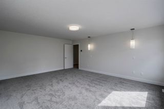 Photo 25: 14607 66 Avenue in Edmonton: Zone 14 House for sale : MLS®# E4197261