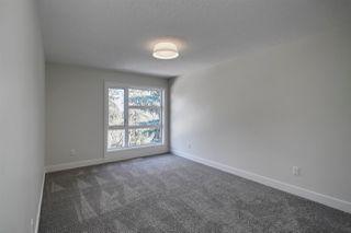 Photo 36: 14607 66 Avenue in Edmonton: Zone 14 House for sale : MLS®# E4197261