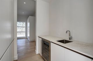 Photo 19: 14607 66 Avenue in Edmonton: Zone 14 House for sale : MLS®# E4197261