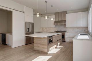 Photo 5: 14607 66 Avenue in Edmonton: Zone 14 House for sale : MLS®# E4197261
