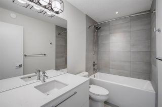Photo 34: 14607 66 Avenue in Edmonton: Zone 14 House for sale : MLS®# E4197261