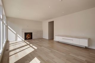 Photo 15: 14607 66 Avenue in Edmonton: Zone 14 House for sale : MLS®# E4197261