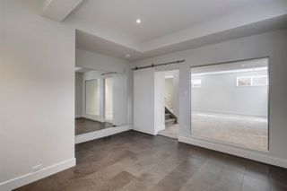 Photo 45: 14607 66 Avenue in Edmonton: Zone 14 House for sale : MLS®# E4197261