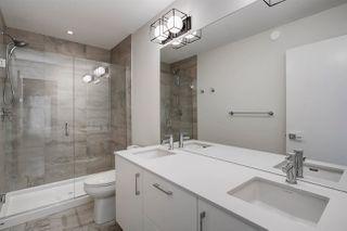 Photo 37: 14607 66 Avenue in Edmonton: Zone 14 House for sale : MLS®# E4197261