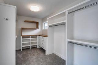 Photo 30: 14607 66 Avenue in Edmonton: Zone 14 House for sale : MLS®# E4197261