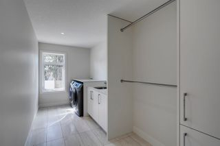 Photo 38: 14607 66 Avenue in Edmonton: Zone 14 House for sale : MLS®# E4197261
