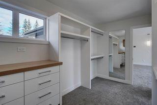 Photo 31: 14607 66 Avenue in Edmonton: Zone 14 House for sale : MLS®# E4197261