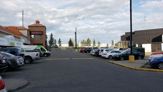 Photo 4: : Commercial for sale (S.W CALGARY)