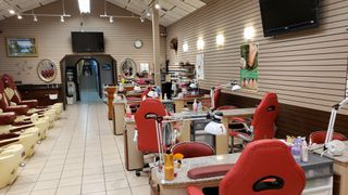 Photo 5: : Commercial for sale (S.W CALGARY)