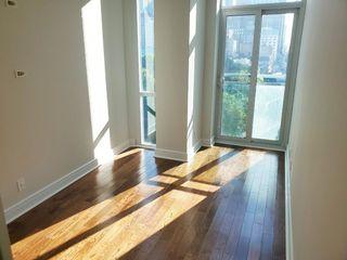 Photo 11: 723 112 George Street in Toronto: Moss Park Condo for lease (Toronto C08)  : MLS®# C4770967