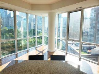 Photo 6: 723 112 George Street in Toronto: Moss Park Condo for lease (Toronto C08)  : MLS®# C4770967