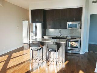 Photo 8: 723 112 George Street in Toronto: Moss Park Condo for lease (Toronto C08)  : MLS®# C4770967