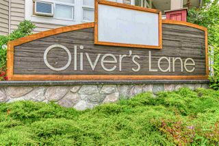 "Photo 4: 15156 62 Avenue in Surrey: Sullivan Station House for sale in ""OLIVER'S LANE"" : MLS®# R2463714"