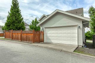 "Photo 5: 15156 62 Avenue in Surrey: Sullivan Station House for sale in ""OLIVER'S LANE"" : MLS®# R2463714"