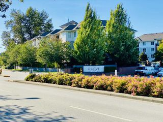 "Photo 31: D210 8929 202 Street in Langley: Walnut Grove Condo for sale in ""THE GROVE"" : MLS®# R2467836"