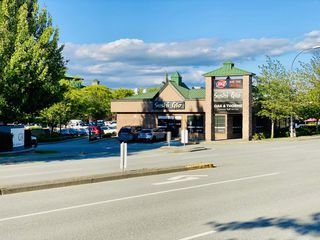 "Photo 35: D210 8929 202 Street in Langley: Walnut Grove Condo for sale in ""THE GROVE"" : MLS®# R2467836"