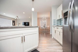 Photo 13: 83 Castlebury Meadows Drive in Winnipeg: Castlebury Meadows Residential for sale (4L)  : MLS®# 202015081